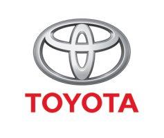 Os segredos da gestão de pessoas na Toyota