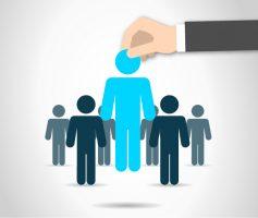 8 Passos Para O Rápido Sucesso E Crescimento Da Sua Empresa
