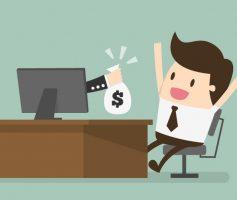 Como Engajar Os Colaboradores Com Um Orçamento Limitado