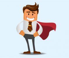25 Motivos Para Investir No Engajamento Dos Colaboradores E Crescer Na Crise
