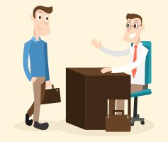 Retenção De Talentos: Descubra Como Reduzir a Rotatividade com Eficiência!