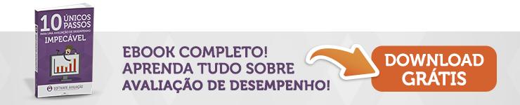 Chamada Ebook Avaliacao Desempenho