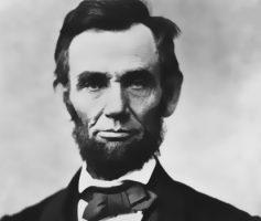 13 Características de um Líder Ensinadas por Abraham Lincoln