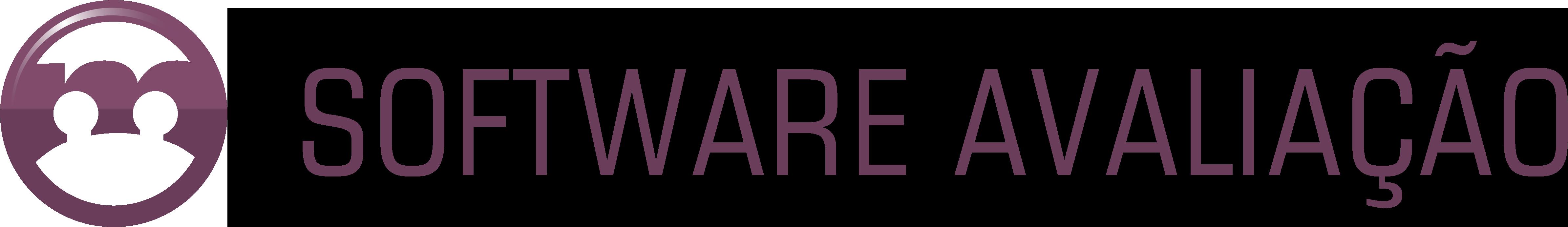 Blog do Software Avaliação
