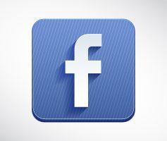 Como Funciona a Gestão de Pessoas no Facebook (Guia Completo)
