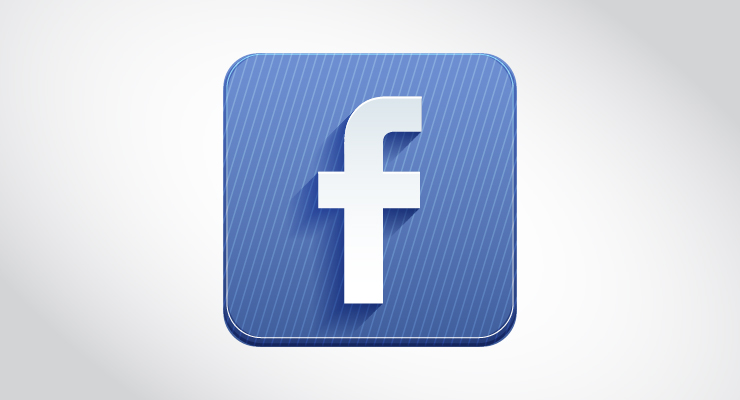 6604b9608 Como Funciona a Gestão de Pessoas no Facebook (Guia Completo)