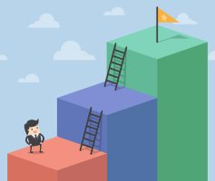 Satisfação dos Colaboradores na Empresa: 14 Estatísticas Perturbadoras!