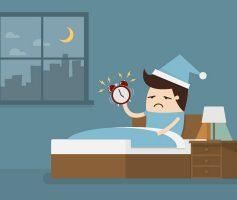 Insatisfação No Trabalho: As Terríveis Consequências e Como Evitar.
