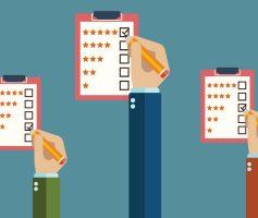 Como Escrever um PDI Impecável – Plano de Desenvolvimento Individual