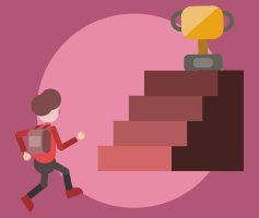 Meritocracia: O que é? Como Implantar e Avaliar na Empresa? Veja Dicas e Exemplos.