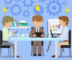 Avaliação por Competências: Conheça os Benefícios Para Aplicação na sua Empresa!