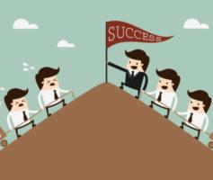 Como Auxiliar seu Gestor A Liderar: Estratégias, Desafios e Tipos de Liderança!