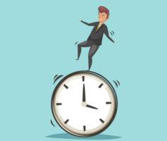 Absenteísmo: Entenda o Que É e Como Eliminar Esse Mal Na Empresa!