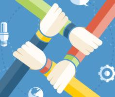 Como Aplicar a Gestão de Recursos Humanos na Sua Empresa!