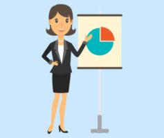 Os Melhores Tipos de Avaliação de Desempenho Para Sua Empresa!