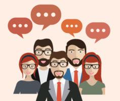 Trabalho em Equipe Nas Empresas: Entenda como Funciona o Processo