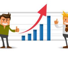 Como o Crescimento Profissional Pode Ser Fundamental Na Sua Empresa!