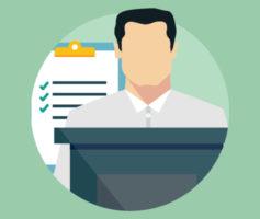 Modelo de Avaliação de Desempenho: Qual o Melhor Para Sua Empresa?
