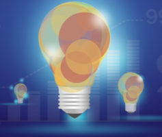Metas Smart: Como Traçar Metas Inteligentes e Alcançar Resultados Incríveis!