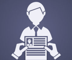 Entrevista de Desligamento: Descubra Como Fazer de Forma Correta!