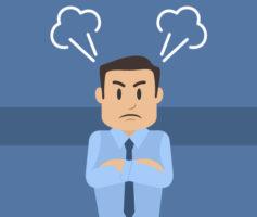Gestão de Conflitos nas Organizações: O que é? Como Lidar?