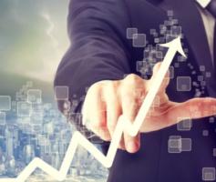 Cargos e Salários: Como Estruturar de Forma Correta na Sua Empresa!