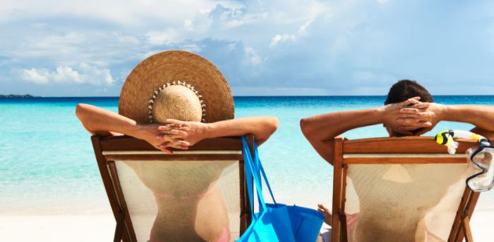 Calcular férias
