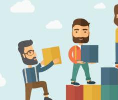 Treinamento e desenvolvimento: invista no potencial dos funcionários!