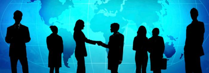 Comunicação Empresarial Interna