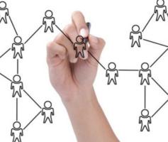 People Analytics e a Revolução na Gestão dos Colaboradores!