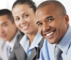 Comunicação Interpessoal nas Empresas: Saiba Como e Quando Aplicar!