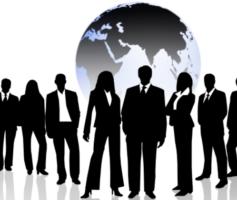 Adicional Noturno: Como Aplicar da Maneira Correta na Sua Empresa!