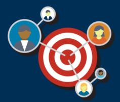 Metas e Objetivos: Dicas Infalíveis Seu Crescimento Profissional!