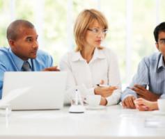 Relações Humanas no trabalho: funcionários fortes, empresa vencedora!