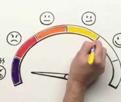 Empregabilidade: saiba como se manter no mercado, por mais tempo