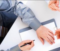 Otimize seus Resultados! Melhore a sua Comunicação Empresarial agora!