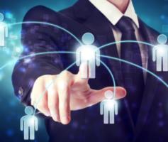 Remuneração: reconheça seus funcionários da forma certa