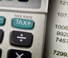 Encargos Sociais: Tire Todas As Suas Dúvidas Sobre Descontos e Taxas!
