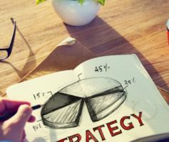 Gestão Estratégica Para Fazer a Diferença Na Sua Empresa