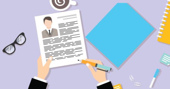 Resultado de imagem para 4 coisas que precisam ser avaliadas antes de demitir um funcionário