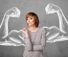Alta Performance no Trabalho: Aumente o Potencial da Sua Empresa!