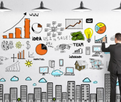 Gestão empresarial: O que é e como aplicar? Saiba mais aqui!