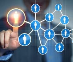 Capital Intelectual: organize sua empresa e tenha mais lucratividade!