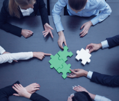 Dinâmica de grupo: invista em mais benefícios para os seus colaboradores