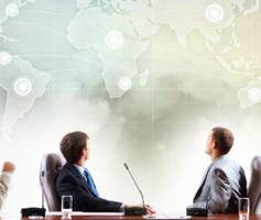 O Que é Administração Estratégica E Como Aplicá-la na Sua Empresa!