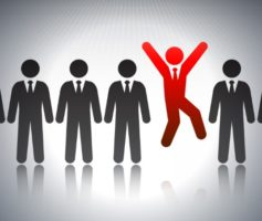 O que é Aviso Prévio e Porquê ele é Importante para o Trabalhador?