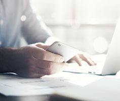Ata de Reunião: Tire suas Dúvidas na Hora de Redigir o Documento!