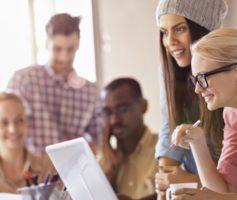 Psicologia Organizacional: como ela afeta o ambiente de trabalho?