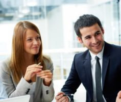 Salário emocional: como aplicar o processo de forma certa? Saiba mais!