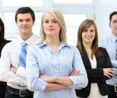 Teoria Contingencial: Uma Alternativa para os Problemas Organizacionais!